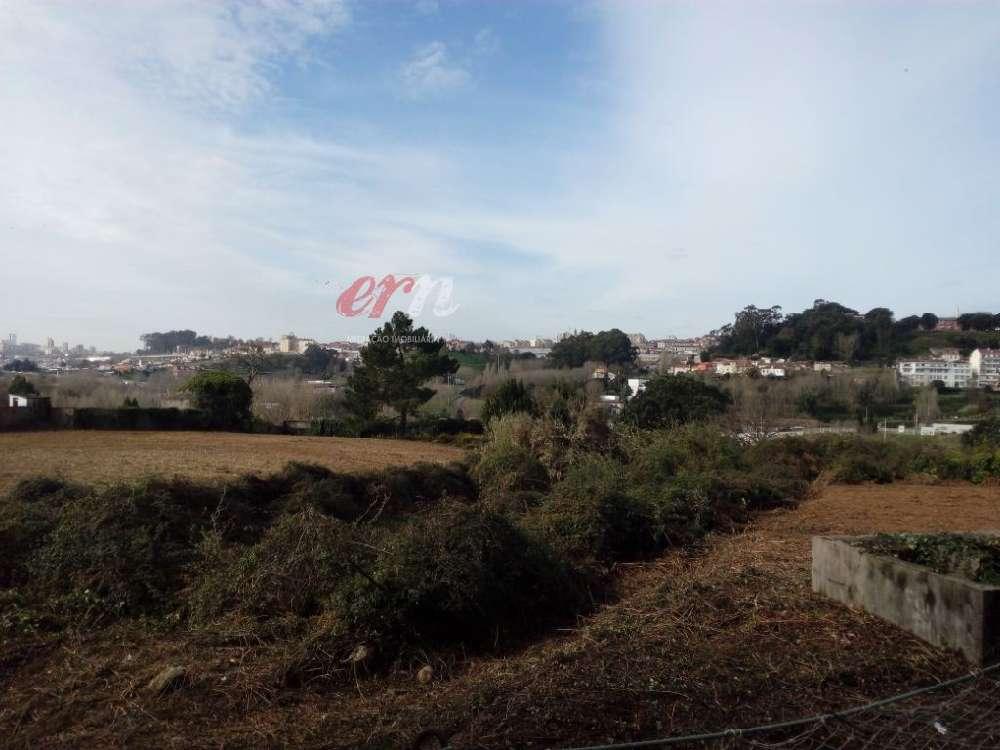 Almas Vila Do Porto Grundstück Bild 117392