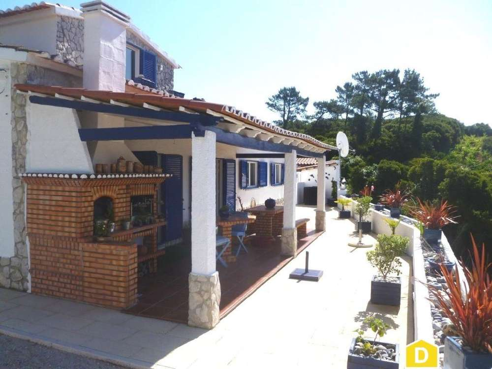 Amoreira Óbidos house picture 117091