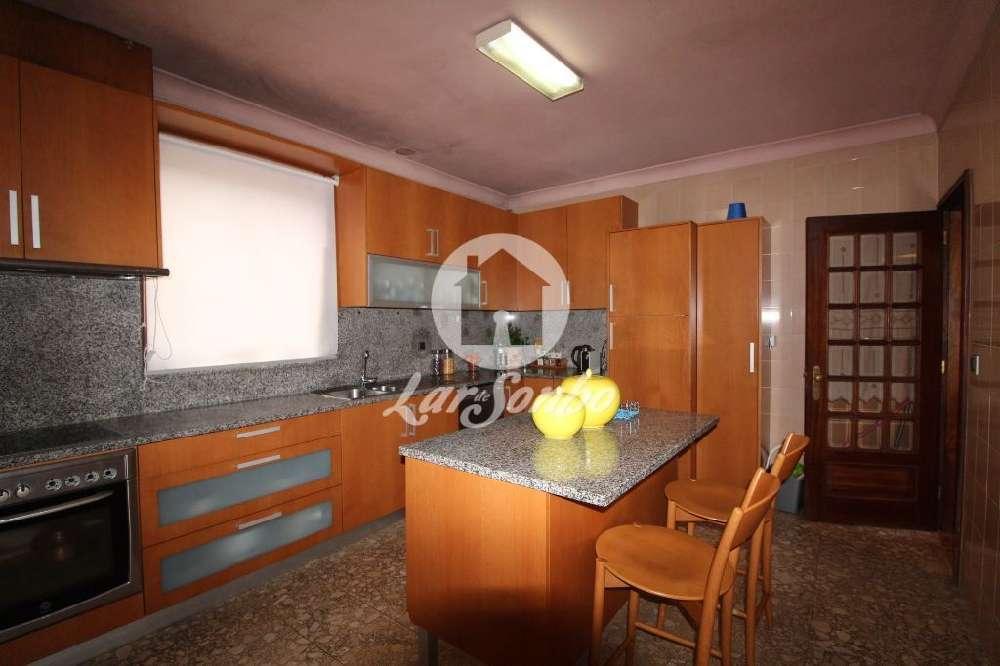 Portela Vila Nova De Famalicão house picture 118600