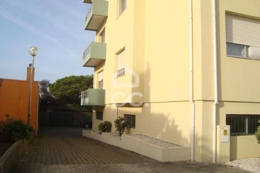 Espinho Arouca appartement photo 127279