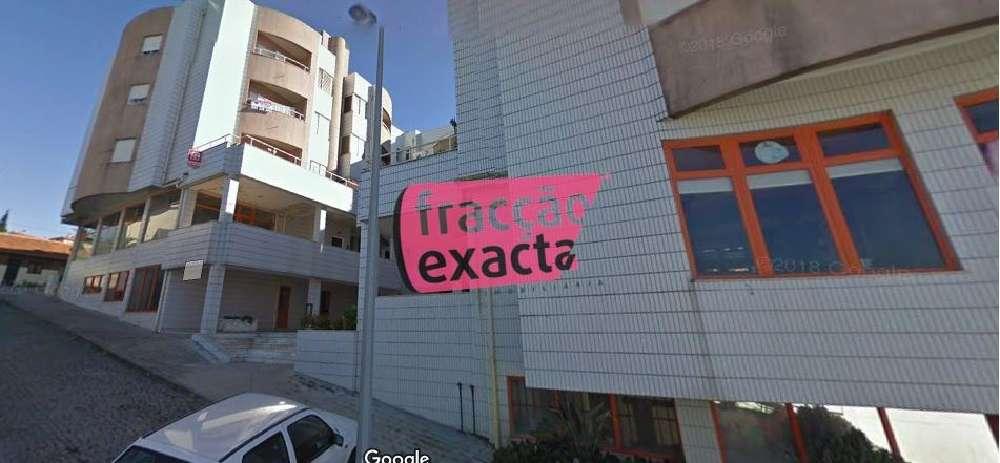 Borba de Godim Felgueiras house picture 121262