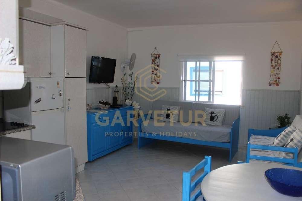 Santa Luzia Tavira 公寓 照片 #request.properties.id#