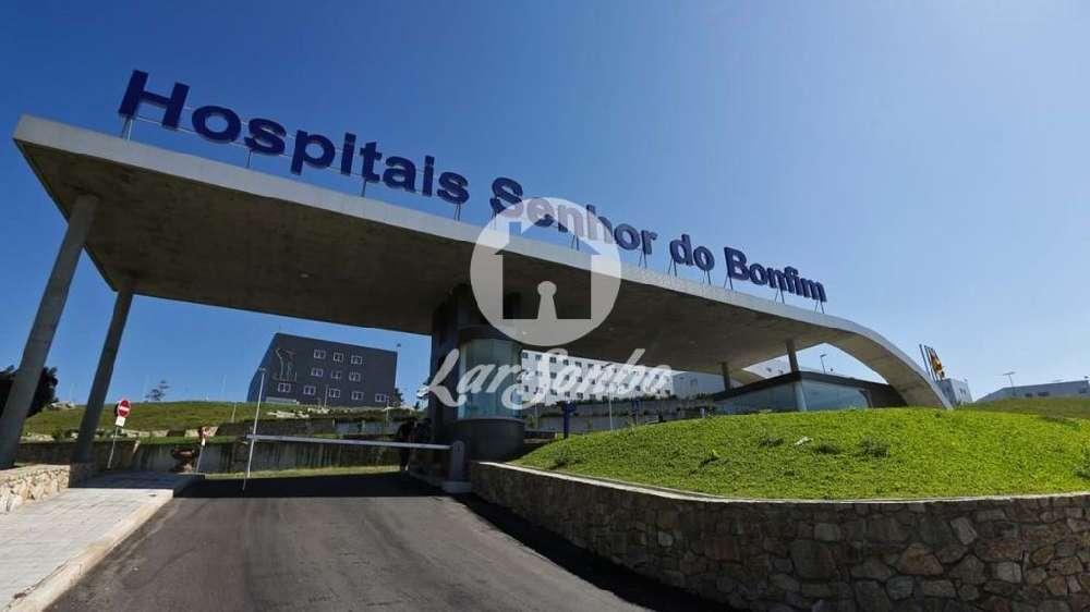 Touguinha Vila Do Conde house picture 118558