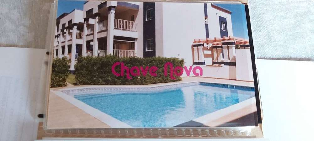 Albufeira Albufeira apartamento imagem 119806