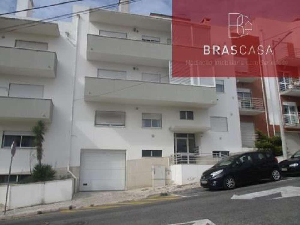 Nazaré Nazaré apartment picture 120127