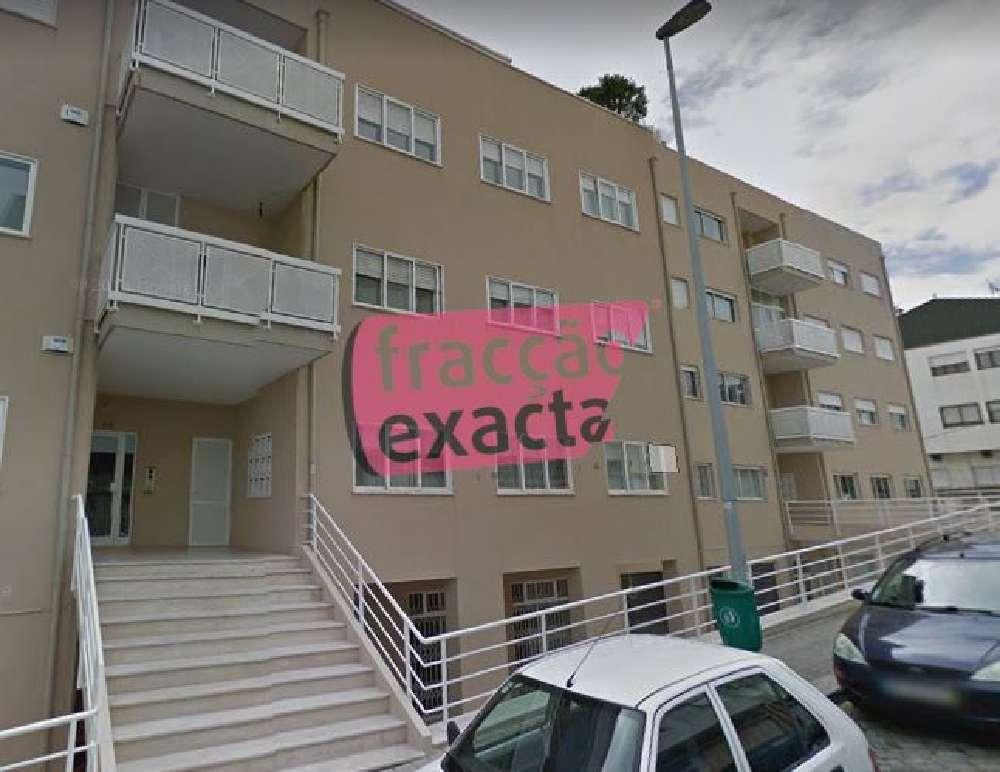 Mirante Vila Do Porto house picture 124493