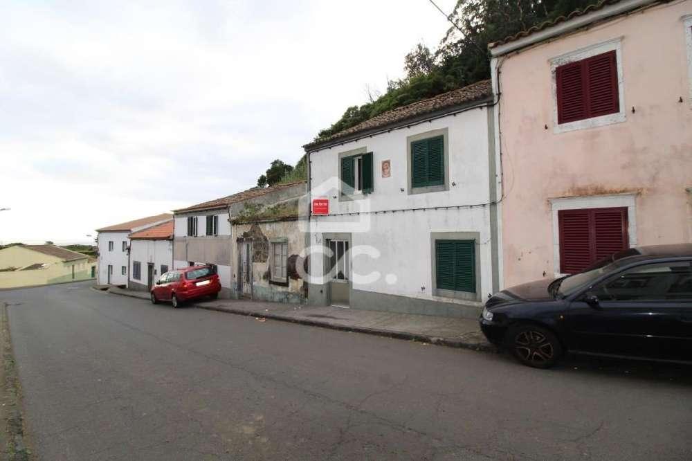 Livramento Ponta Delgada house picture 121096