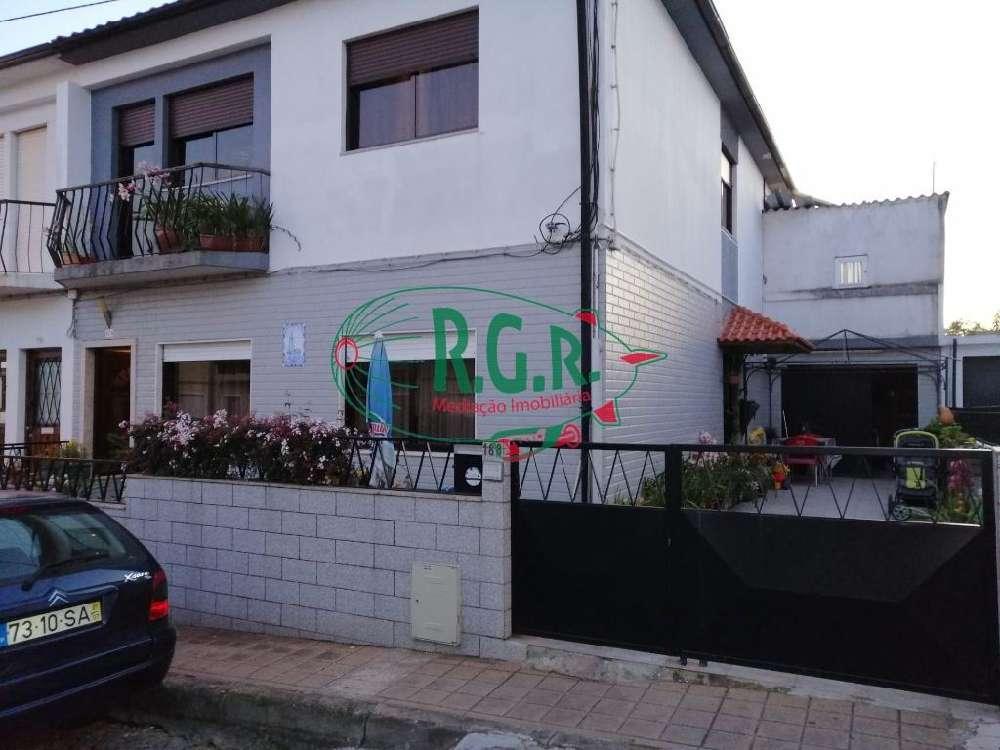 São Pedro Nordeste casa foto #request.properties.id#