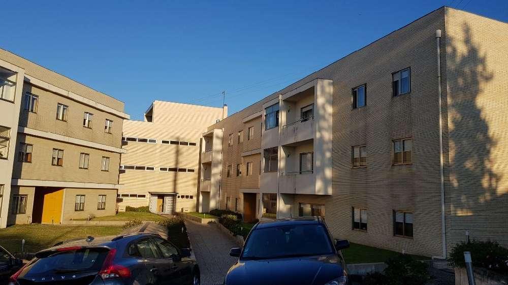 Ermesinde Valongo apartment picture 118231