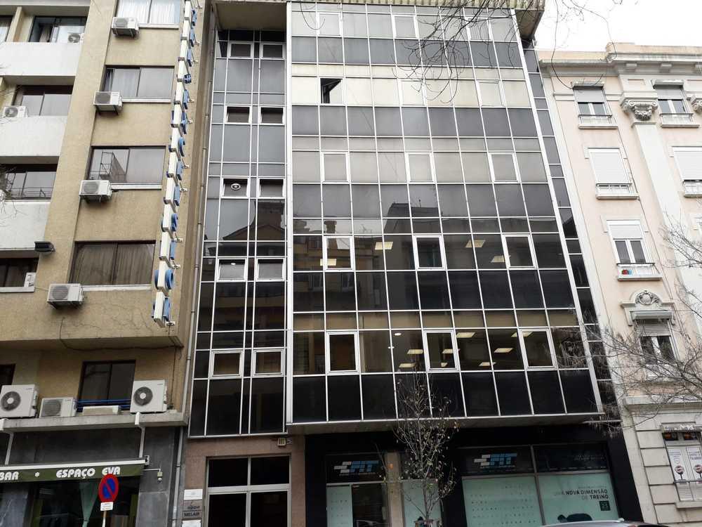 Lisboa Lisbon commercial picture 126692