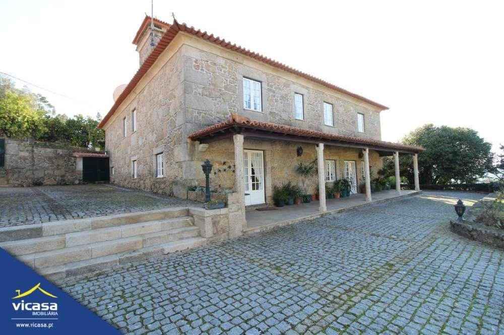 Mujães Viana Do Castelo house picture 118836