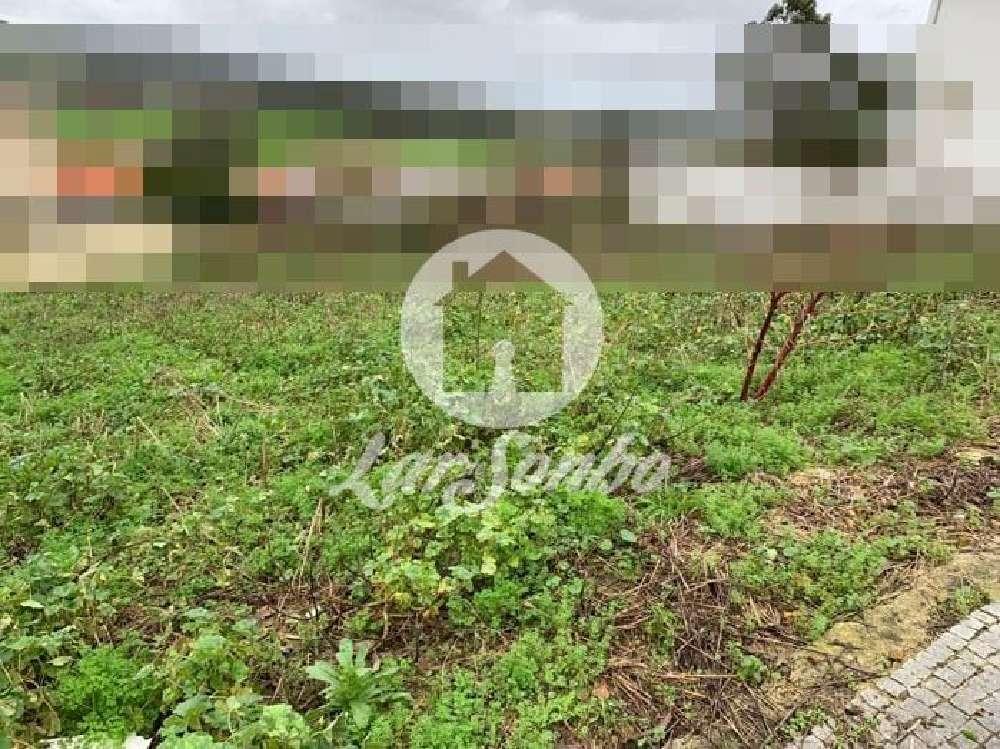 Rates Póvoa De Varzim terrain picture 118599