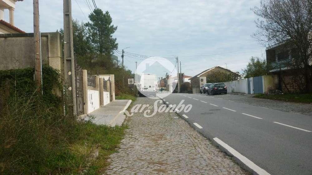 Freamunde Paços De Ferreira terrain picture 118650