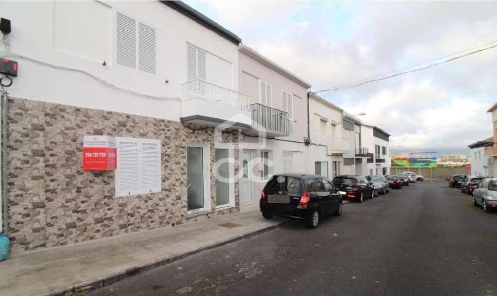 Ponta Delgada Ponta Delgada apartamento foto #request.properties.id#
