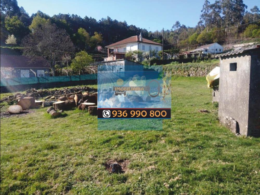 Portela de Susã Viana Do Castelo casa foto #request.properties.id#