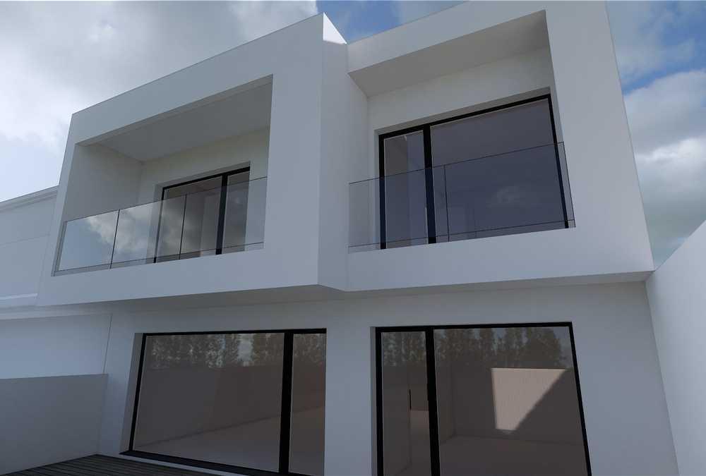 Setúbal Setúbal house picture 123770