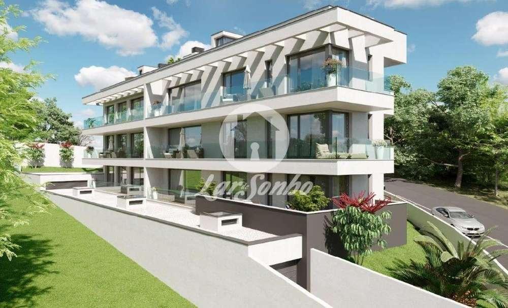 Castelo Viegas Coimbra apartment picture 118779