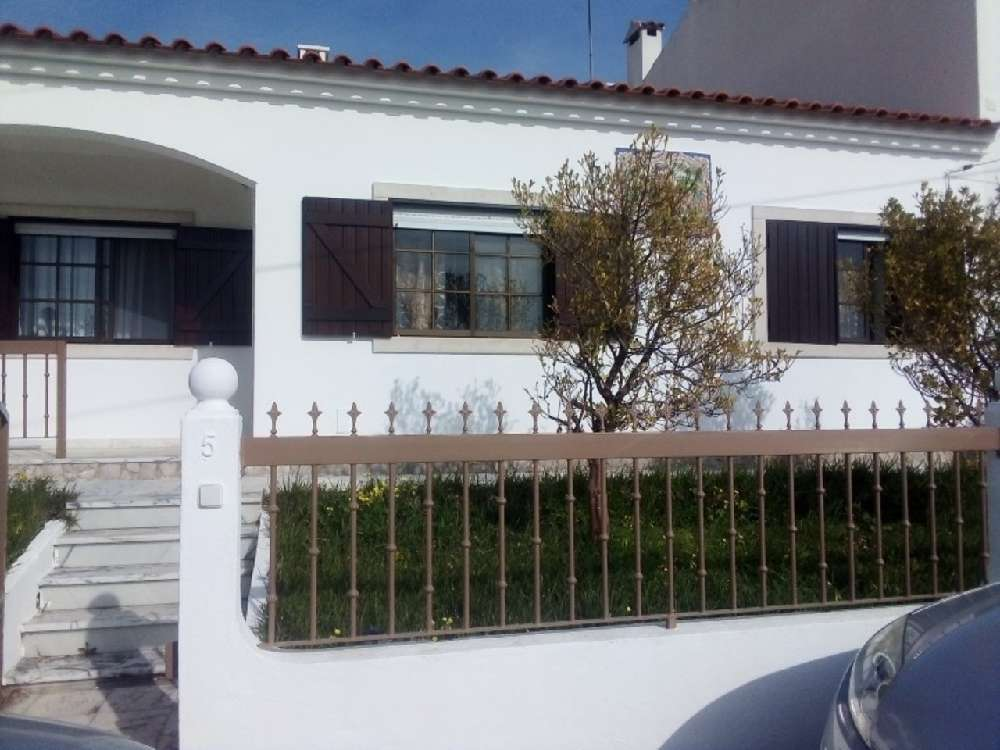 Peniche Peniche villa photo 128154