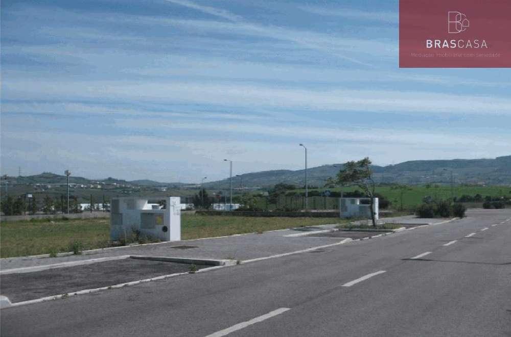 Arruda dos Vinhos Arruda Dos Vinhos Grundstück Bild 120159