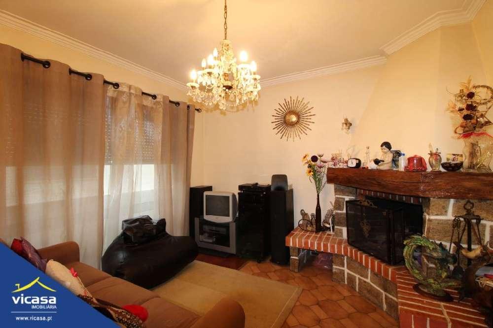 Caminha Caminha house picture 118844