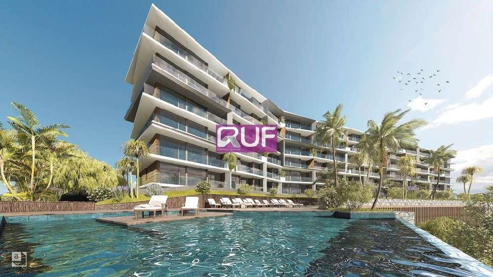 Funchal Funchal Apartment Bild 117099