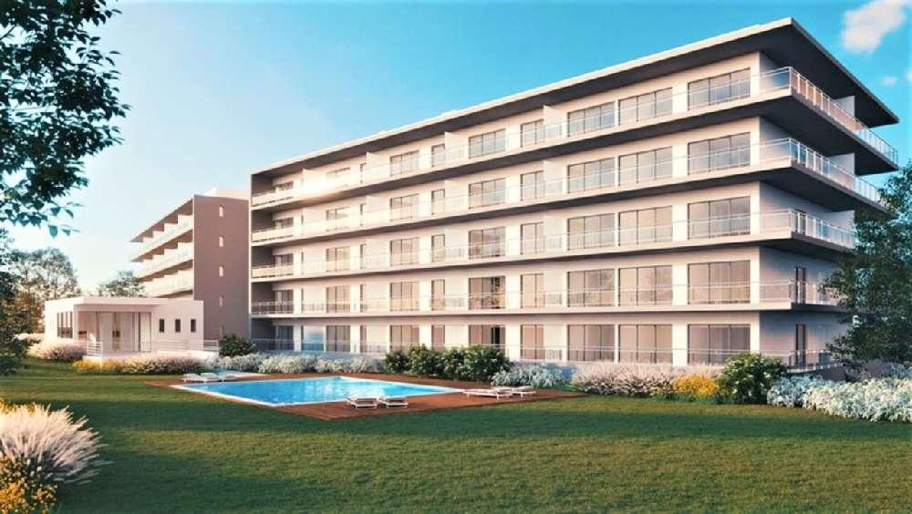 Parchal Lagoa (Algarve) apartamento imagem 126660