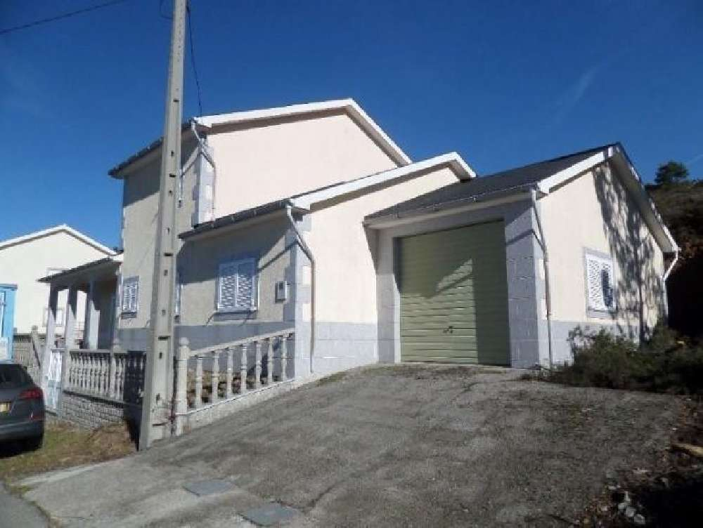 Campanhó Mondim De Basto casa foto #request.properties.id#