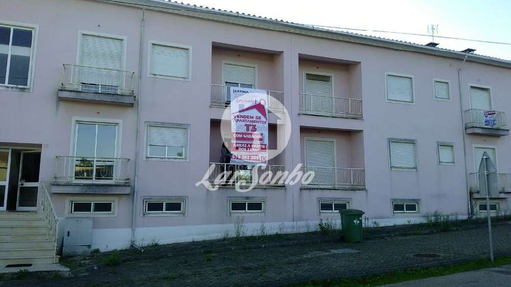 Santo André Coruche apartment picture 118707