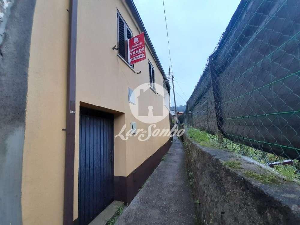 Ceira Coimbra house picture 118698