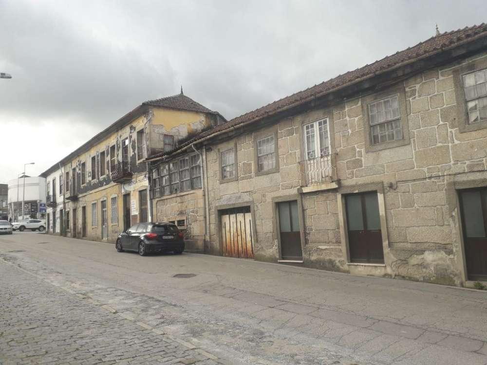 Ageito Paredes De Coura house picture 124748
