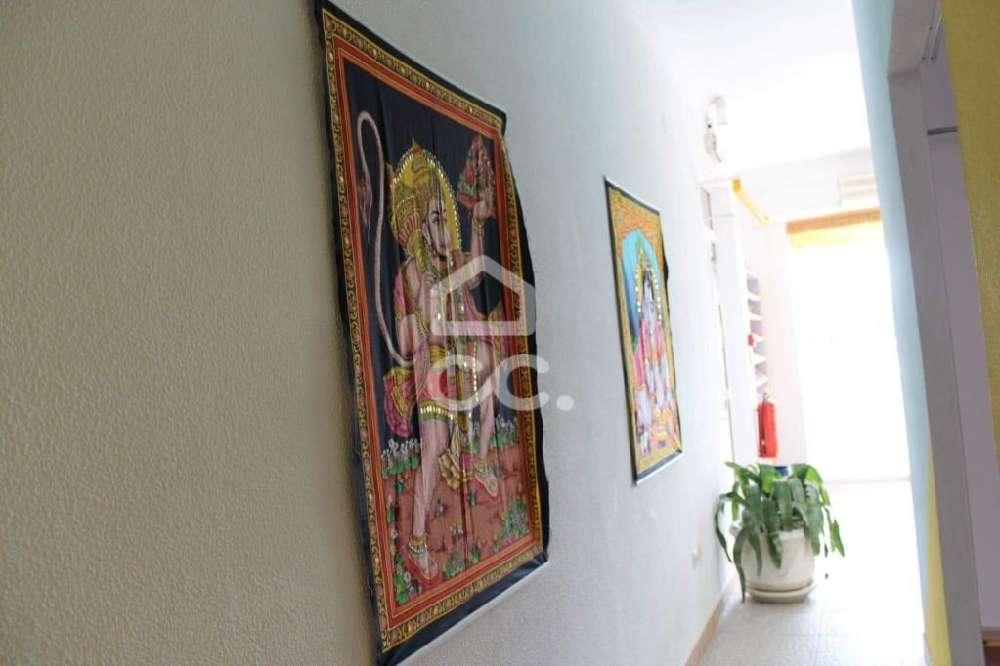 Pinhal Novo Palmela house picture 121008