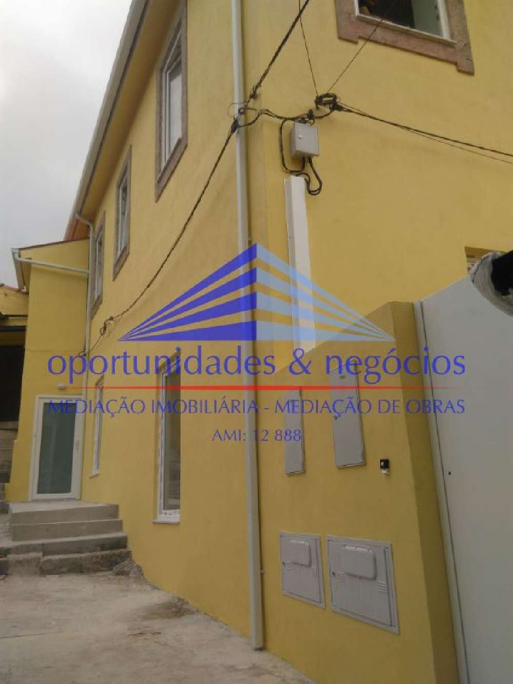 Terra do Raposo Vila Do Porto house picture 127654