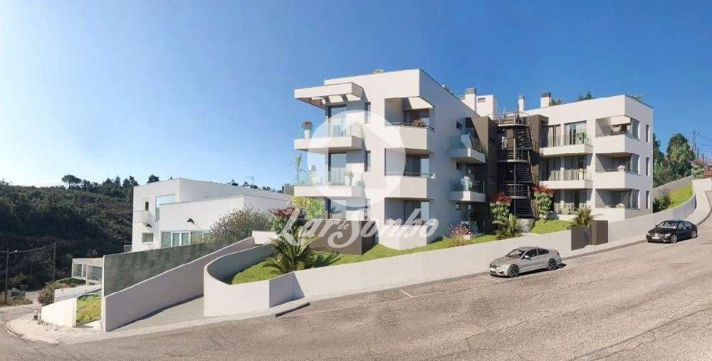 Castelo Viegas Coimbra apartment picture 118776