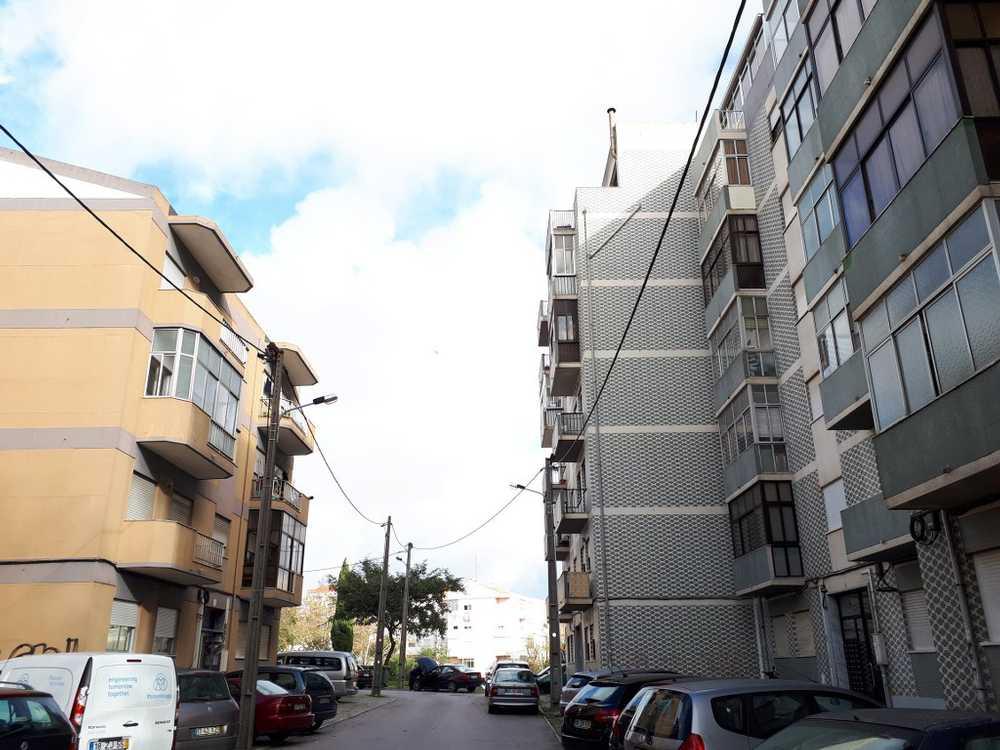 Setúbal Setúbal Apartment Bild 123745