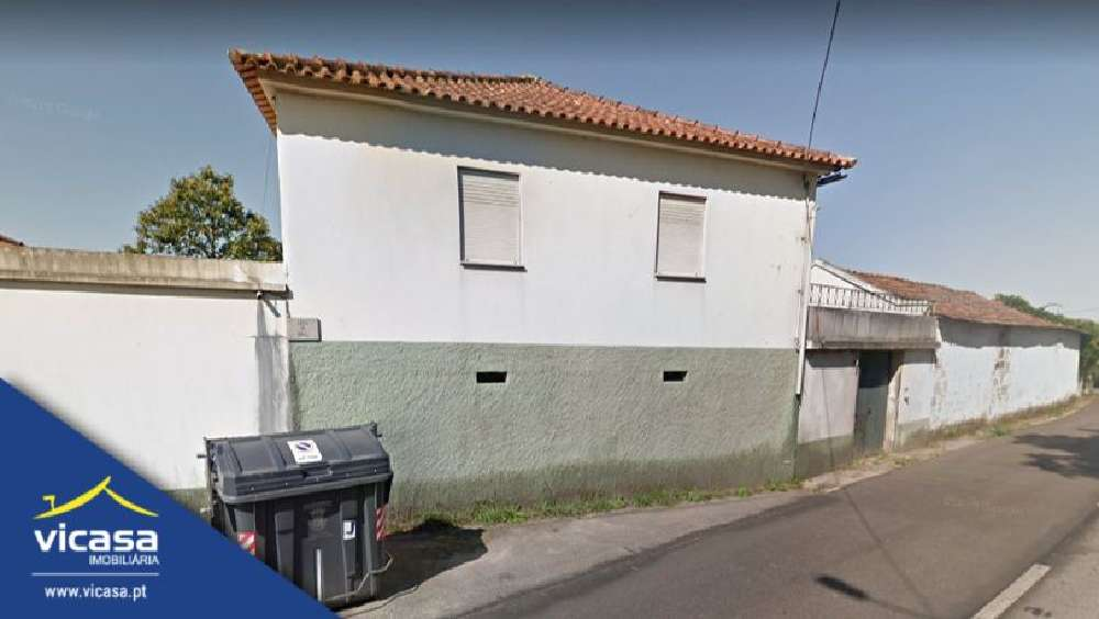 Vila Nova de Anha Viana Do Castelo house picture 118851