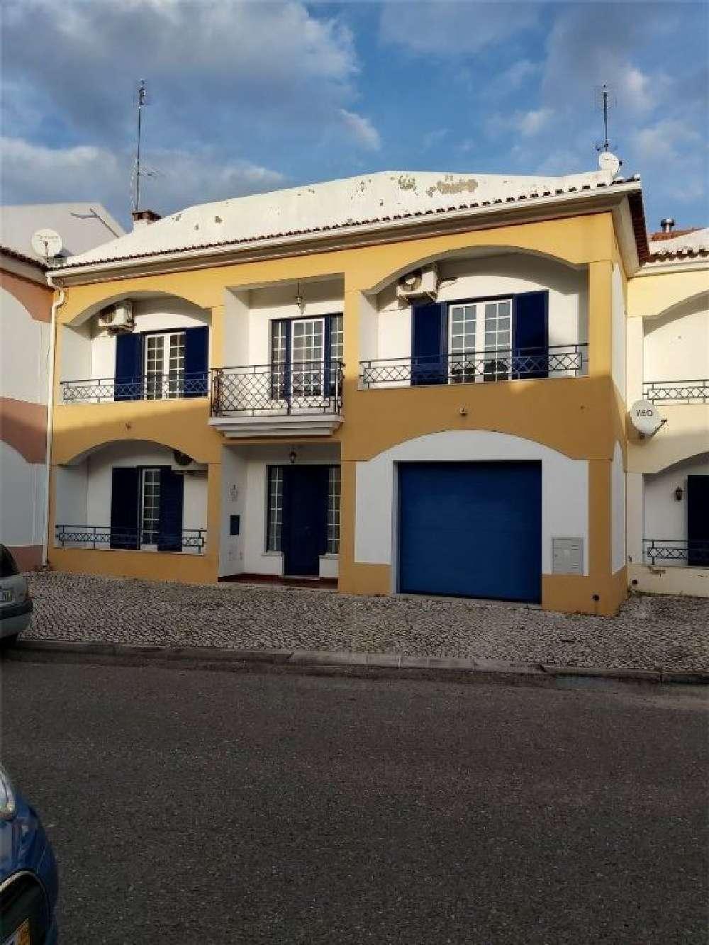 kaufen Haus Ponte De Sor Portalegre 1