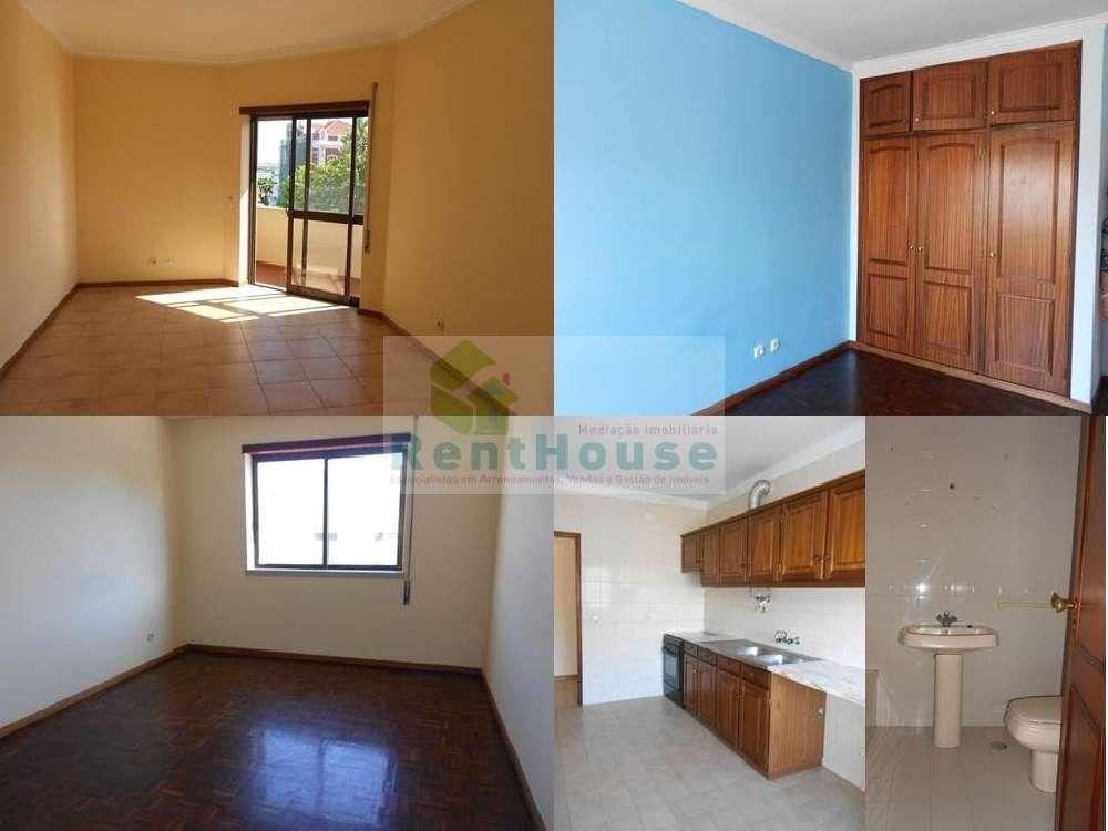 Buarcos Figueira Da Foz apartment picture 128125