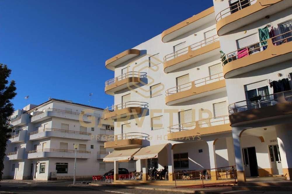 Vila Nova de Cacela Vila Real De Santo António 公寓 照片 #request.properties.id#