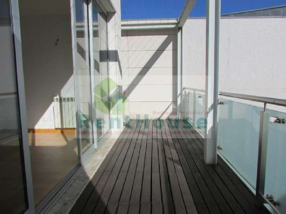 Buarcos Figueira Da Foz apartment picture 128126
