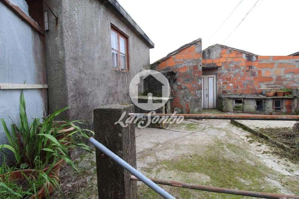 Laundos Póvoa De Varzim house picture 118541