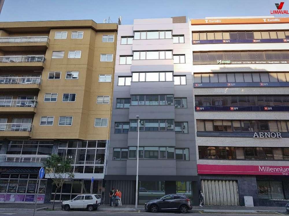 Calheta de Cima Vila Do Porto house picture 118169