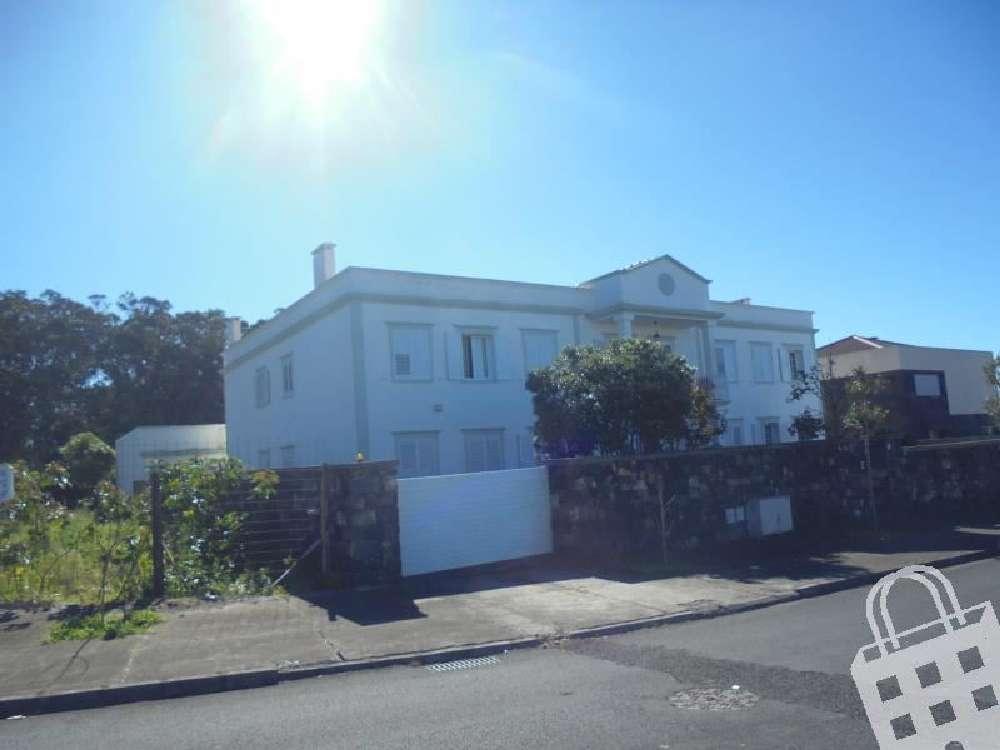 Livramento Ponta Delgada house picture 121032