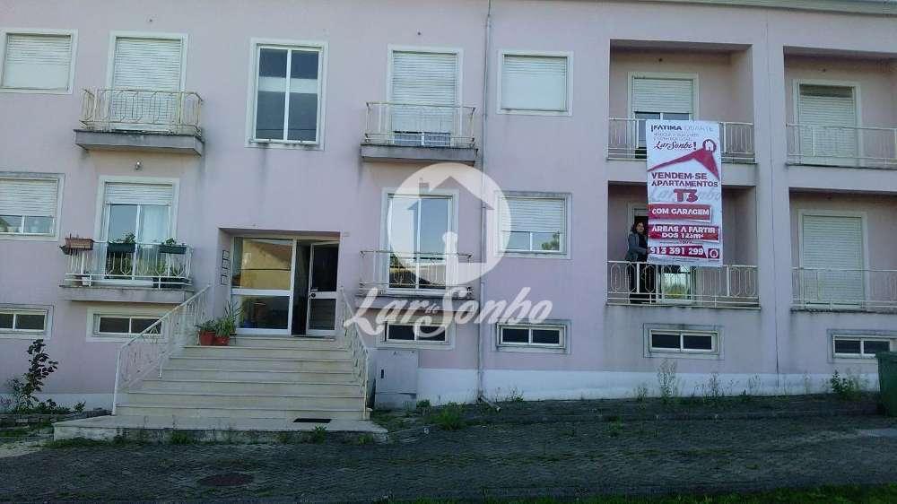 Santo André Coruche apartment picture 118704