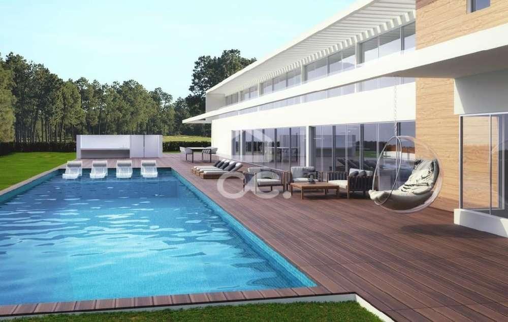 Sobreda Almada casa foto #request.properties.id#