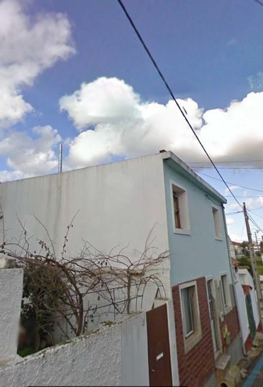 Aveiras de Cima Azambuja house picture 116789