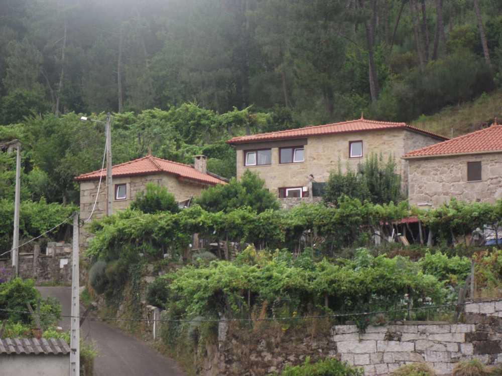 Viana do Castelo Viana Do Castelo house picture 123773