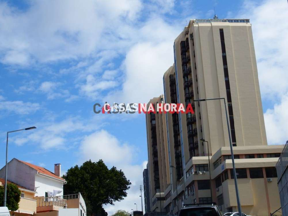 Lisboa Lisbon house picture 126830