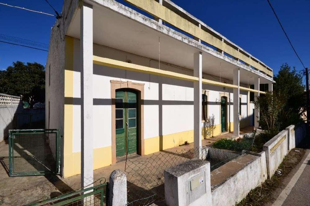 Loulé Loulé Haus Bild 117066