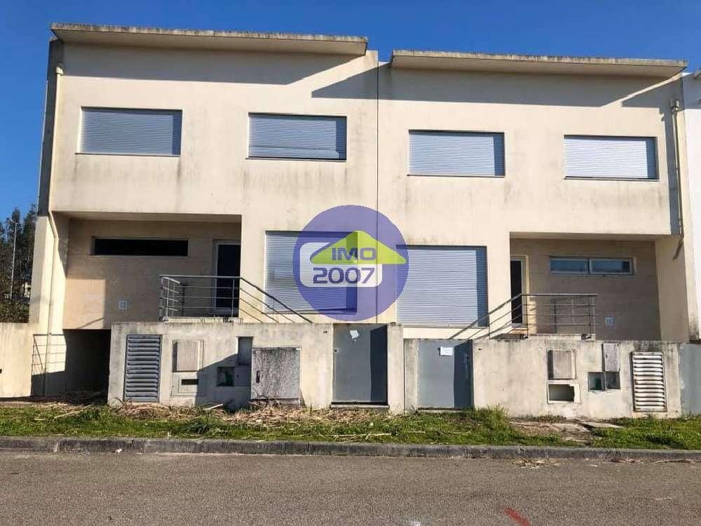 Covelas Santa Maria Da Feira house picture 124035