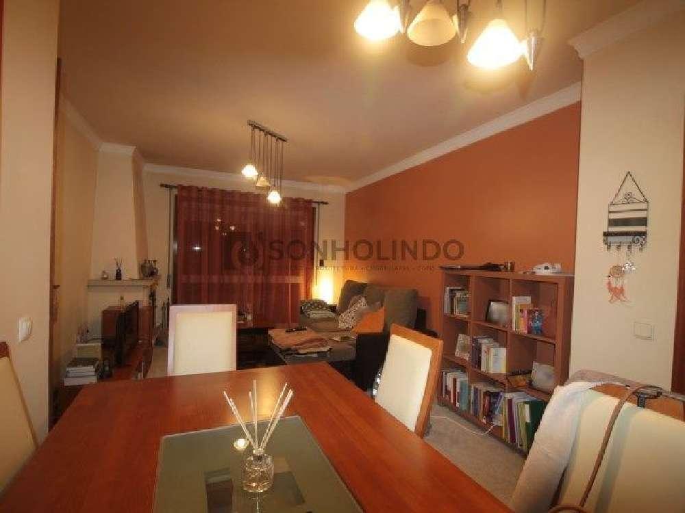 Gião Vila Do Conde apartment picture 117706